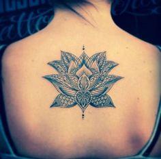 tattoos tumblr - Pesquisa Google
