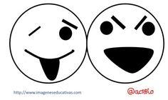 Piruletas de las Emociones (1)