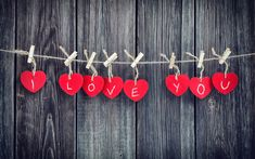 Valentines Date Ideas, Valentines Day Hearts, Valentine Heart, Valentines Diy, Heart Wallpaper, Love Wallpaper, Birthday Wishes For Lover, Minion Art, Diy Photo Backdrop
