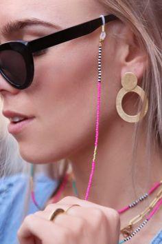 Bohemian Bracelets, Handmade Bracelets, Handmade Jewelry, Beaded Earrings, Beaded Jewelry, Beaded Bracelets, Cute Jewelry, Jewelry Crafts, Diy Necklace
