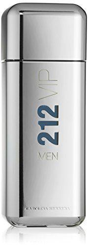 http://www.themenperfume.com/212-vip-by-carolina-herrera-eau-de-toilette-spray-for-men-3-4-ounce-3/