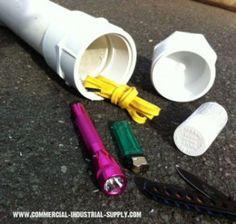 Удобные поделки из ПВХ труб для дачи — 27 фото идей | Мои Идеи Для Дачи и Сада