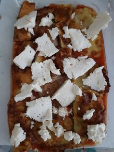 Visit the post for more. Feta, Dairy, Cheese