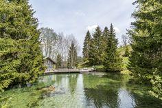Entlebucher, Baumgarten, Mountains, Nature, Travel, Outdoor, Hiking, Crosses, Traveling