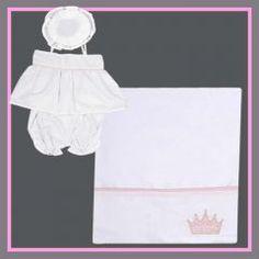 ΚΟΡΩΝΑ - Θέμα Βάπτισης | 123-mpomponieres.gr Ballet Skirt, Skirts, Fashion, Moda, Fashion Styles, Skirt, Fasion, Skirt Outfits