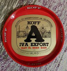 Koff tarjotin Helsinki, Retro Vintage, Abs, Website, Beer, Crunches, Abdominal Muscles, Killer Abs, Six Pack Abs