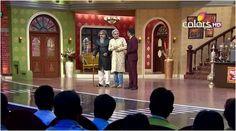 #ComedyNightswithKapil - #EkVillian - Full #episode - 29th #June 2014 (HD)  http://bollywood.chdcaprofessionals.com/2014/06/comedy-nights-with-kapil-ek-villian.html