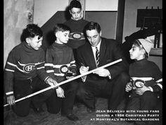 Montreal Canadiens, Hockey, Heart, Field Hockey, Hearts, Ice Hockey