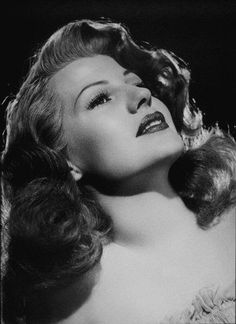 Stated rita hayworth by an stardom in bare midriff evening. Description from spiritualhealing-now.com. I searched for this on bing.com/images