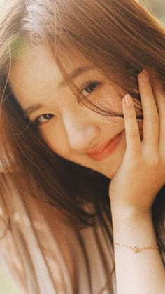 Pretty Girls, Cute Girls, Eternal Love Drama, Hot Japanese Girls, Ulzzang Korean Girl, Stylish Girl Pic, Cinematography, Asian Beauty, Face