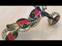 Accessoires & Fanartikel Schlüsselanhänger Schlüsselring Yamaha Motorrad Biker Mc Silikon Race Easy To Use Schlüsselanhänger
