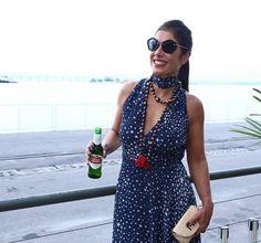 Começou! O Sunset Amissima agita a noite no Pier Mauá encerrando o primeiro dia do Veste Rio. Por aqui @patbrandao curte a festa brindando com @StellaArtoisBrasil. Tim tim! #promoVogue (foto: @robertofilho_profissional)  via VOGUE BRASIL MAGAZINE OFFICIAL INSTAGRAM - Fashion Campaigns  Haute Couture  Advertising  Editorial Photography  Magazine Cover Designs  Supermodels  Runway Models