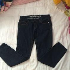 Express jeans! Jeans! Express Pants