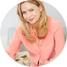 'Follow your heart' 'Turn up the volume and dance' 'A long hot bath with a few drops tea tree oil helps'  -Marissa Hermer's Mother http://www.donnaida.com/blog/events-and-news/my-mother-told-me #ignitegroup #MotherToldMe   #mothersday