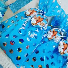 Ice age theme Ice Age Birthday Party, 7th Birthday, Birthday Ideas, Dinosaur Party, Childrens Party, Animal Party, Event Styling, First Birthdays, Party Ideas
