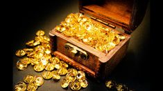 Big Money, Earn Money Online, 30 Day, Decorative Boxes, Product Launch, Make Money Online, Earn Extra Money Online, Decorative Storage Boxes