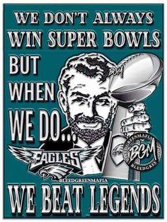 11495dfd9 Philadelphia Eagles Super Bowl Champions 2018 🏈 Philadelphia Eagles  Wallpaper