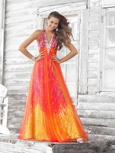 Size 14 - Discount Prom Dresses | Discount Pageant Dresses | Plus Size Prom Dresses - Prom And Pageant Girl... ON SALE FOR $239!