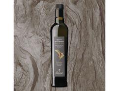 Our #packaging #design project for #organic extra virgin #oliveoil. #label #labeldesign #olio #biologico #puglia #italia