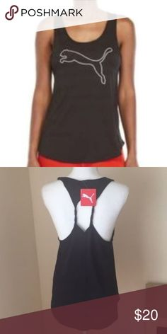 Back Top Tank 3 Black For Item Tops 10 Timing Racer 8pvqwETx