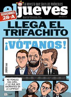 Portada Revista El Jueves nº. 2178 Batman 2, Humor Grafico, Shit Happens, Digital, Multimedia, Twitter, Products, Journals, Cover Pages