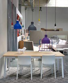 Nueva tienda DomesticoShop en Barcelona