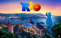 Rio+the+movie.jpg 1,600×1,011 pixels
