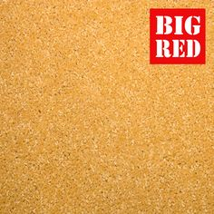 Kingsmead Carpets Vitronic Traditions Woodland 50oz: Best prices in the UK from The Big Red Carpet Company
