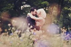 muslim couples tumblr - Google Search