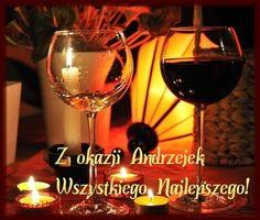 Good Morning Wishes, Red Wine, Wine Glass, Alcoholic Drinks, Tableware, Relationships, Happy Birthday, Happy Brithday, Dinnerware