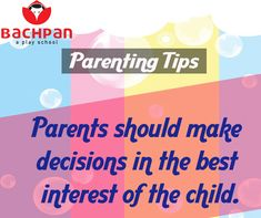 Useful parenting tips for parents Tip Of The Day, Parenting Hacks, Parents, Play, Children, School, How To Make, Dads, Young Children