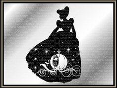 Mickey head, Disney couple SVG DXF Png Layered Cut File Cricut Designs Silhouette Cameo, Vinyl Decal Heat Transfer Iron on Silhouette Art, Silhouette Cameo Projects, Disney Font Free, Disney Fonts, Silhouettes Disney, Disney Princess Silhouette, Shilouette Cameo, Disney Printables, Image Originale