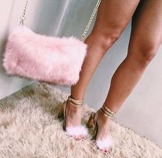 Create your own closet and sell your used clothing, shoes and items in our marketplace. Buy fashion from Influencers & shop celebrity closets in our online store. Pink Love, Pretty In Pink, Pretty Girls, Converse Tennis Shoes, Family Picture Outfits, Cute Bags, Luxury Bags, Fashion Outfits, Womens Fashion