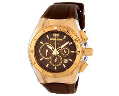 Up to 60% off on Technomarine Cruise Star, Fashion & Accessories products | CashCashPinoy.com