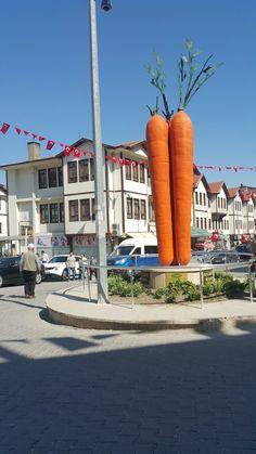 Ankara Beypazarı