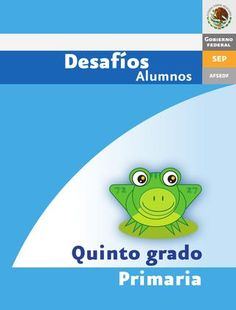 Desafios matematicos docente 5º quinto grado primaria by GINES CIUDAD REAL - issuu Curriculum, Homeschool, How To Treat Acne, 5th Grades, Make It Simple, Classroom, Author, Teacher, Federal