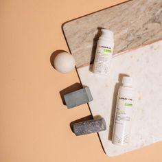 Light Treatment & Sun Visor  #goldfadenmd #skincare #allnatural #organic http://www.goldfadenmd.com/light-treatment/