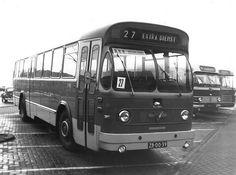 LTM, Heerlen, bus 4593 in Maastricht