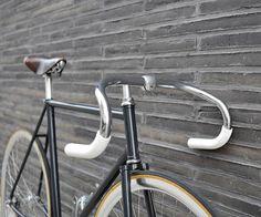 fixie new york Archives - MyVision Road Bikes, Cycling Bikes, Cycling Equipment, Bmx, Fixed Gear Bicycle, Speed Bike, Cool Bike Accessories, Bike Wheel, Bike Seat