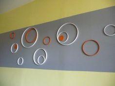 diy-wall-decor