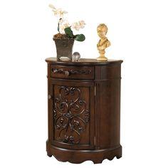 Tamburg Dresser | Ashley Furniture HomeStore | DECOR | Pinterest |  Nightstands, Dresser And Bedrooms