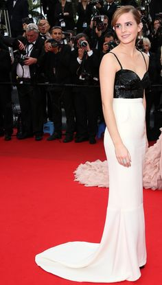 Bling Ring Premiere at Cannes