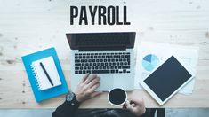 What is payroll tax? Payroll tax refers to the taxes that are withheld from an employee's income when processing payroll. Every paycheck you get, your employer will withhold certain taxes. These are as follows. Social Security TaxMedicare TaxFederal, State, and Local Income Tax All the above are mandatory with the exception of state and local … The post What is payroll tax? appeared first on Zrivo.
