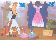 Cinderella Prince, Cinderella And Prince Charming, Disney Princess, Disney Movies, Disney Characters, Fictional Characters, Rapunzel, Princesses, Red Roses