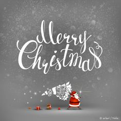 Merry Christmas Quotes :Merry Christmas SMS 2016 Funny Messages Wishes Texts Pictures Christmas Messages, Merry Christmas And Happy New Year, Christmas Pictures, Merry Xmas, Christmas Art, Christmas Greetings, Winter Christmas, Christmas Decorations, Marry Christmas Card