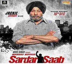Sardaar Saab 2017 Full Punjabi Movie video 1 Sardaar Saab Full Punjabi Movie video 2 Watch Now Sardaar Saab 2017 Full Punjabi Movie online 3 Watch Now Keywords: Sardaar Saab full punjabi movie, Sar…