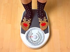 Calculer son poids idéal avec Pierre Dukan