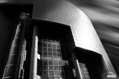 Opera Bastille by Muriel Auvray on 500px