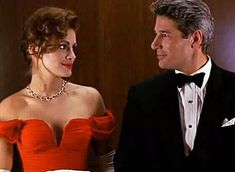 julia-roberts-y-richard-gere-en-pretty-woman