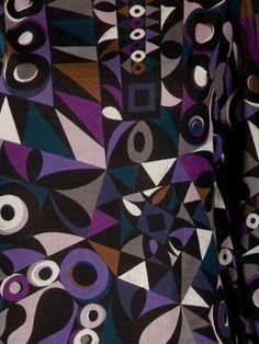 emilio-pucci-vintage-multicoloured-vintage-patterned-mini-dress-product-5-1083257-768206826_large_flex.jpeg 450×600 pixels